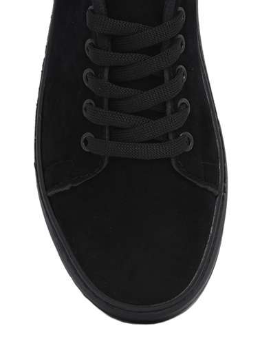 David Jones Sneakers Siyah